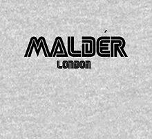 "MALDÉR ""Sega"" Tee Unisex T-Shirt"