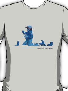 T-1000  T-Shirt