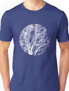 Nature into Me Unisex T-Shirt