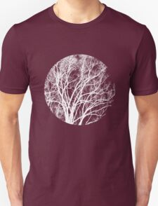 Nature into Me Unisex T-Shirt