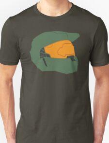 Master of Halos Unisex T-Shirt