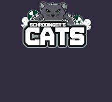 Schrodinger's Cats T-Shirt