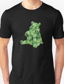 winnie da pooh T-Shirt