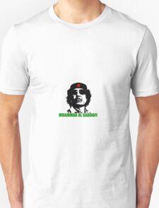 Gaddafi! T-Shirt