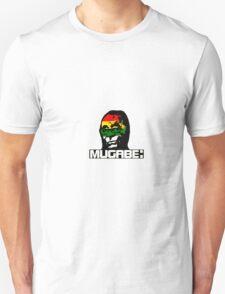 Mugabe! T-Shirt
