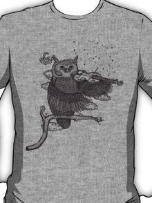 MUSIC OF THE NIGHT T-Shirt