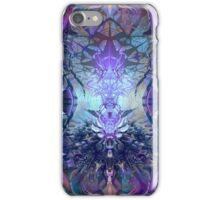 Electromagnetic iPhone Case/Skin