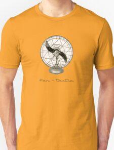 Fan - tastic T-Shirt