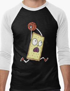 Rick & Morty - Dunking Poptart T-Shirt