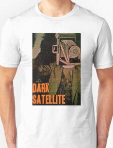 Cultivator Unisex T-Shirt