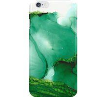 Kullar iPhone Case/Skin