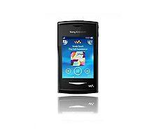 Sony Ericsson Yendo Price by kanaksingh