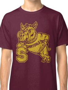 Sunnydale High Classic T-Shirt