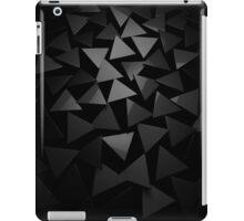 Triangular iPad Case/Skin