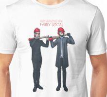 Fairly Local Unisex T-Shirt