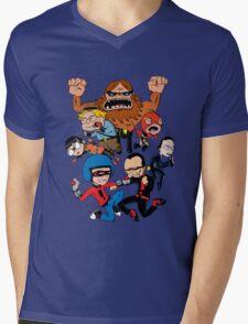 The Diggables! T-Shirt