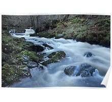 Aira Force 1 Poster