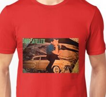 Deemed 1954  Unisex T-Shirt