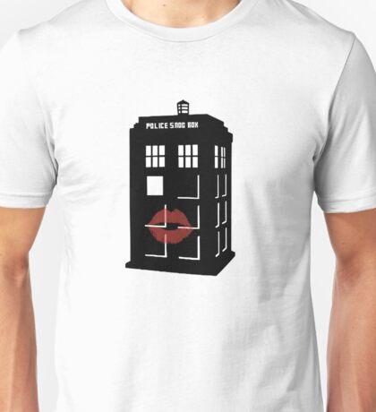 Snog Box Unisex T-Shirt