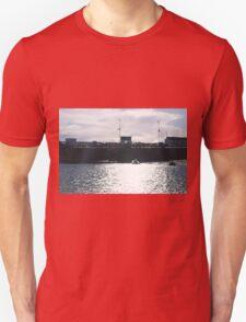 Sea Scape T-Shirt