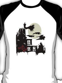 Knight of Gotham T-Shirt