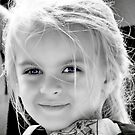 MAKE ME SMILE by Spiritinme