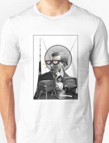 TV Nation T-Shirt