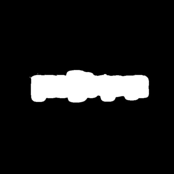 See Double - Grunge Shirt | Fresh Threads by FreshThreadShop