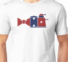 """""""Bow Ties are Cool"""" Unisex T-Shirt"""