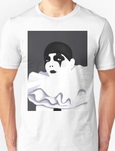 The Harlequin T-Shirt