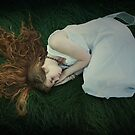 asleep at last ~~~ by jacqleen