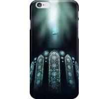 Kingdom Hearts cover iPhone Case/Skin