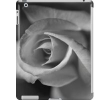 The Eye iPad Case/Skin