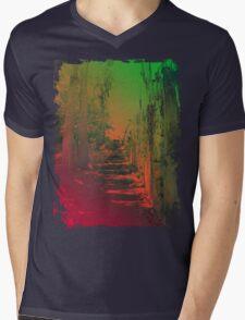 The Beaten Track 2.0 T-Shirt