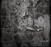 Cinereous by David Kessler