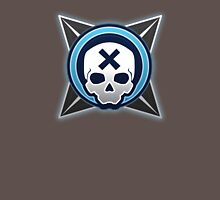 Halo 4 Kill! Medal Unisex T-Shirt