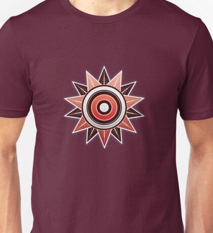Halo 4 Inconceivable! Medal Unisex T-Shirt