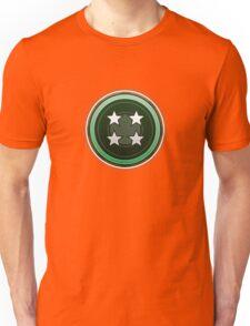 Halo 4 Overkill! Medal Unisex T-Shirt