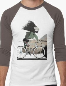 Alleycat Race T-Shirt