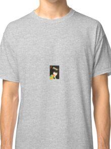 Envy Classic T-Shirt