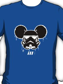 Mouse Trooper T-Shirt