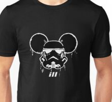 Mouse Trooper Unisex T-Shirt