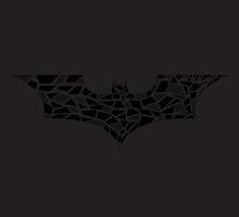 Batman by caseyjennings
