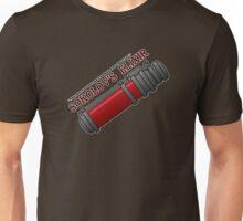 Sokolov's Elixir! Unisex T-Shirt
