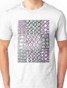 Simplicity Unisex T-Shirt