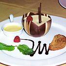"""Dessert Delightful"" by Gail Jones"