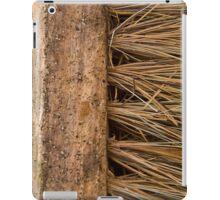 Textured Scrub iPad Case/Skin