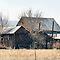 CHALLENGE: Old Farm Building's