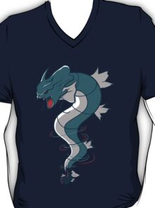 King of the Seas T-Shirt