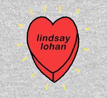 LiLo Heart Unisex T-Shirt